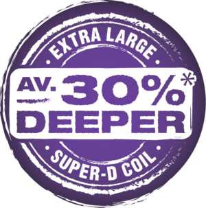 gpz-19-30-percent-deeper-badge-en.png
