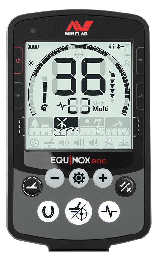 control-panel-800-all-seg-on-500px.png
